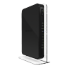 NETGEAR WNDR4500 Router WiFi N900 Dual Band Gigabit