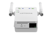 NETGEAR WN3000RP Repetidor wireless Universal