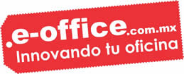 e-office.com.mx